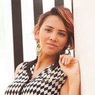 dating in venezuela christian mingle dating website reviews