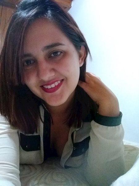 Dating venezuelan girl