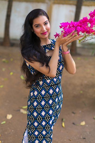 Single Bakraniya , 33 y o From India Wants to Go on a Date